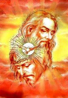 T11. La profesión de Fe en la Trinidad Santa | PIEDRAS VIVAS